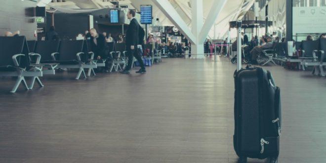 Japanische Billig-Airline wird Bitcoin akzeptieren
