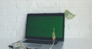 Nigerianer geben 4 Millionen US-Dollar pro Woche für Bitcoin aus
