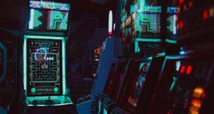 Atari plant eigene Kryptowährung