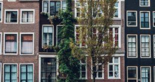 Bitfinex hat Konto bei niederländischen ING