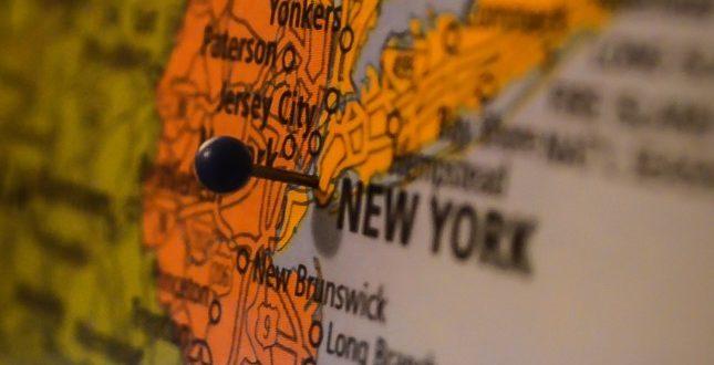New York will in den Mining-Markt einsteigen