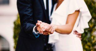 Bitcoin und Ehescheidung - Neue Herausforderung im rabbinischen Gericht
