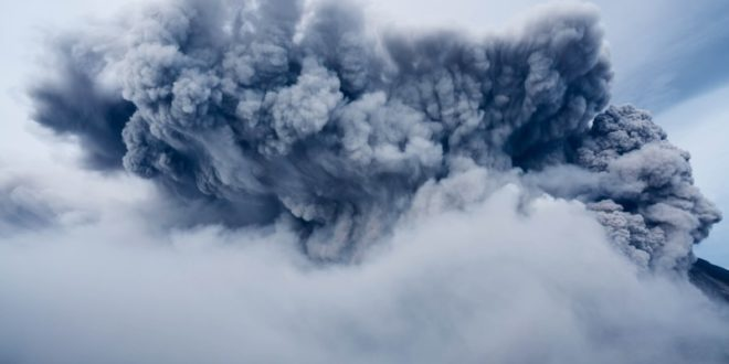 BIZ hält Bitcoin für Spekulationsblase, Schneeballsystem und Naturkatastrophe