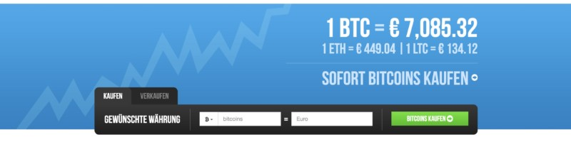 BTC Direct News Update Woche 12