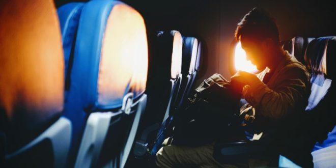 Taiwanesische Airline wird Kryptowährungen akzeptieren