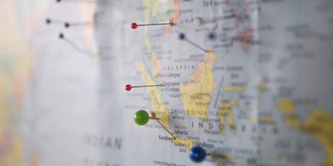Wird es bald mehr Bitcoin-Investoren als Aktienanleger in Indonesien geben?