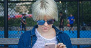 Twitter bestätigt Einschränkung für Werbung aus der Krypto-Branche