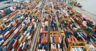 Alibabas TMall wird Blockchain für elektronischen Geschäftsverkehr nutzen