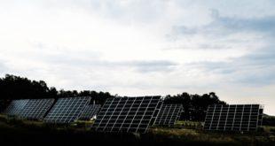 Kumamoto-Energy nutz überschüssigen Solarstrom fürs Mining