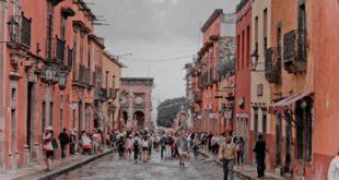 Mexiko: Gesetz zur Regulierung von Kryptowährungen verabschiedet