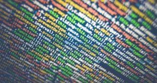Monero-Mining-Malware steht in Verbindung mit ägyptischen Telekommunikationsunternehmen