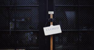 Zwei japanische Krypto-Börsen müssen schließen