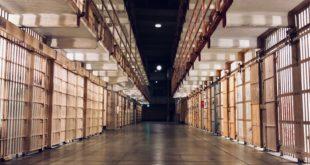 Mann aus Arizona der Geldwäsche durch Kryptowährungen schuldig gesprochen
