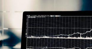 USA: Justizbehörde geht gegen ICO-Mitgründer wegen Wertpapierbetrug vor