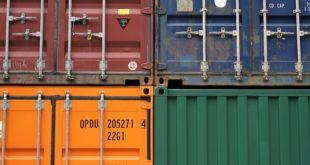 Alibaba testet Blockchain-Plattform gegen Lebensmittelbetrug