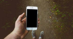 Börse Stuttgart an neuer App für Kryptowährungen beteiligt