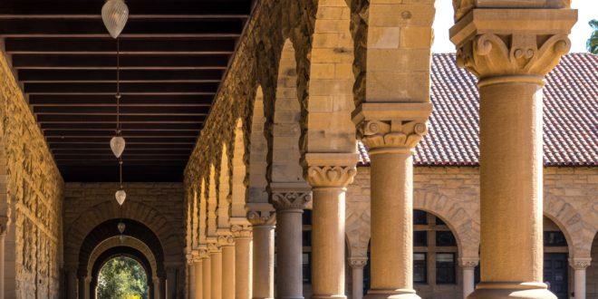 Amerikanische Eliteuniversitäten erweitern Bitcoin-Lehrangebot
