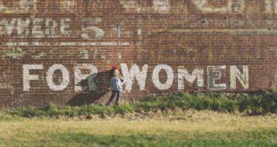 Frauen aufgepasst: Krypto-Konferenz in Moskau