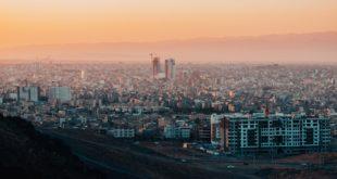 Irans Zentralbank verbietet Banken den Umgang mit Kryptowährungen