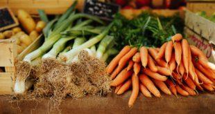 Belgien spendet 2 Millionen Euro an Welternährungsprogramm