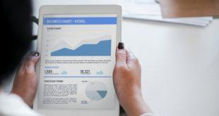 MarketWatch wird 8 weitere Kryptowährungen auflisten