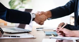 Monex bestätigt Übernahme von Coincheck