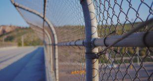 Ross Ulbricht legt Petition ein und kämpft weiter für seine Freiheit