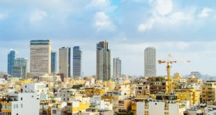Israelisches Mining-Unternehmen leitet rechtliche Schritte ein