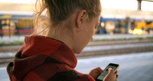 Huawei bietet Krypto-Wallet-App für neue Handys