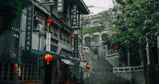 China: Blockchain-Veranstaltung wegen Mao-Imitator in der Kritik