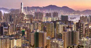 Hongkong: Bitcoin wird nicht für organisierte Verbrechen verwendet