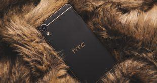 HTCs neues Krypto-Smartphone Exodus