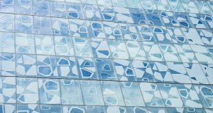 Europäisches Parlament preist Blockchain für Kleinunternehmen an