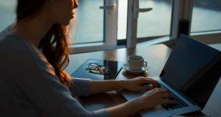 US-Börsenaufsichtsbehörde entwickelt eigene gefälschte ICO-Webseite