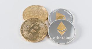Bayern: Kryptowährungen im Wert von 12 Millionen Euro verkauft