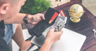 Wallets von Imtoken enthalten Kryptowährungen im Wert von 35 Millionen US-Dollar