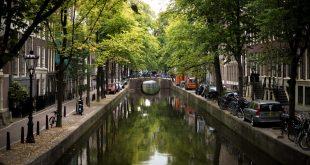 """Niederländische Zentralbank: Blockchain """"vielversprechend aber ineffizient"""" für Zahlungen"""