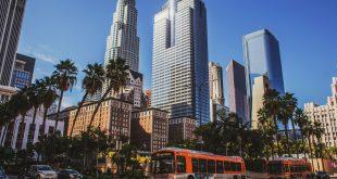 Busunternehmen in Brasilien werden 3 Kryptowährungen akzeptieren