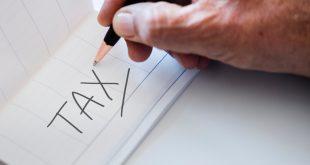 Bithumb: Keine Steuerhinterziehung aber hohe Steuerrechnung