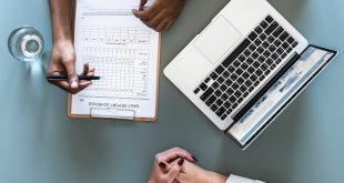Bank für Internationalen Zahlungsausgleich wird Ergebnisse über Kryptowährungen veröffentlichen