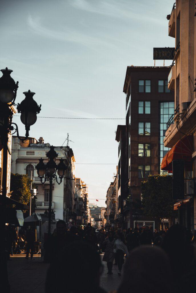 Bitcoin anonym kaufen österreich